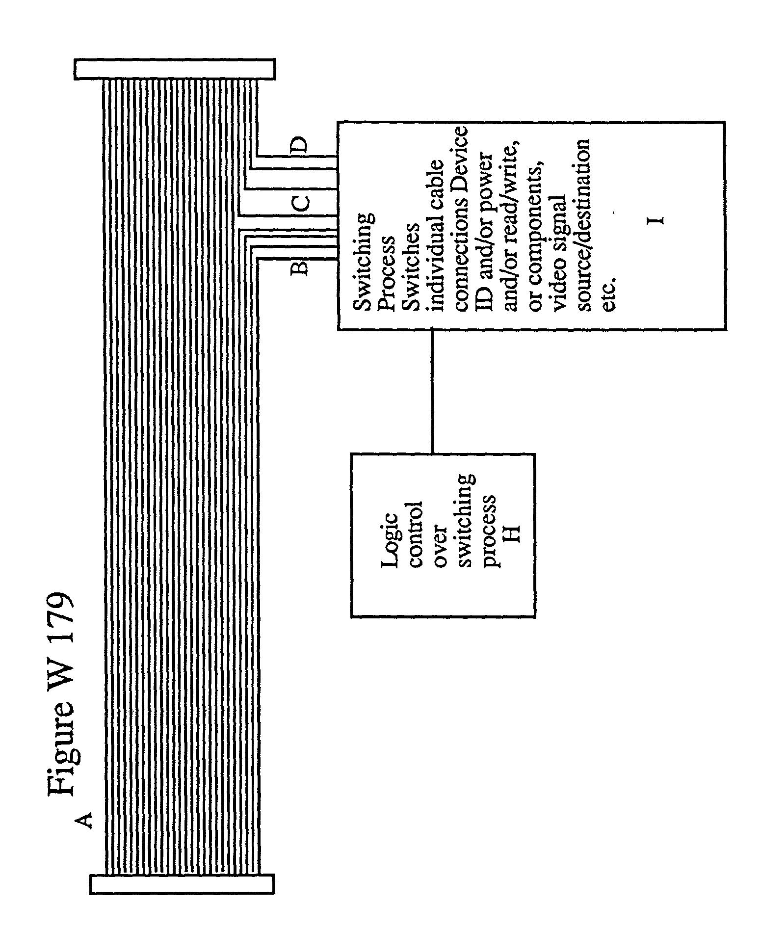 Figure US20020194533A1-20021219-P00197