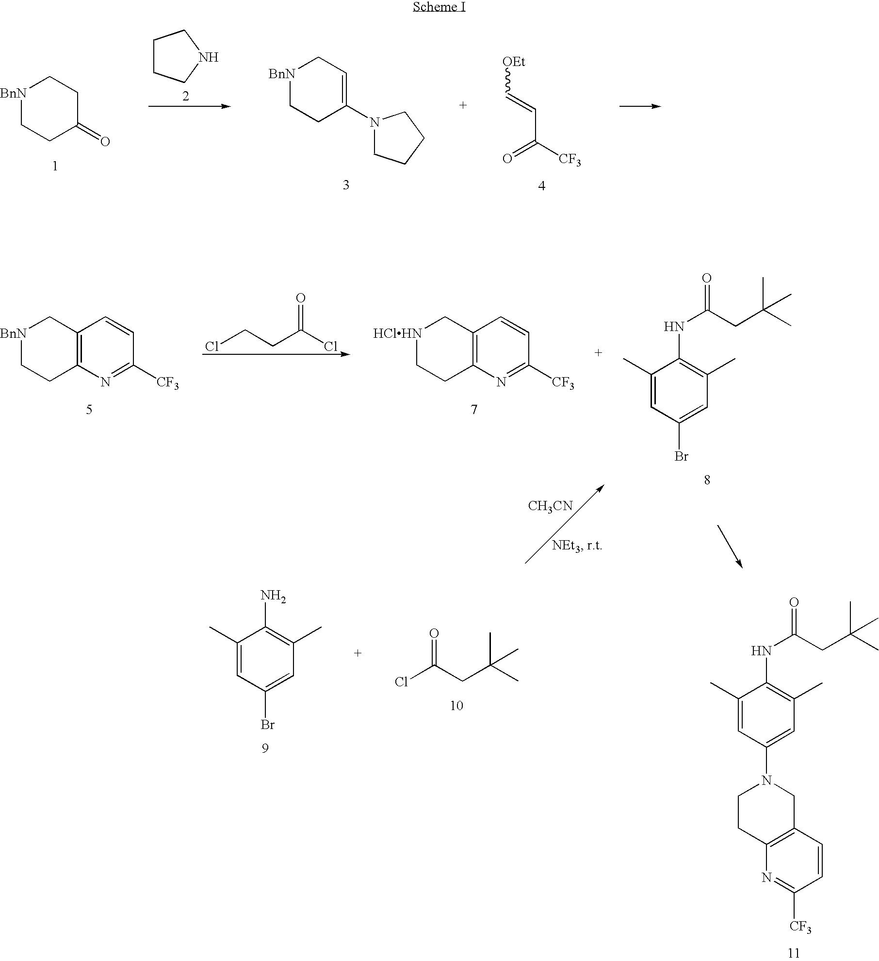 Figure US08563566-20131022-C00017