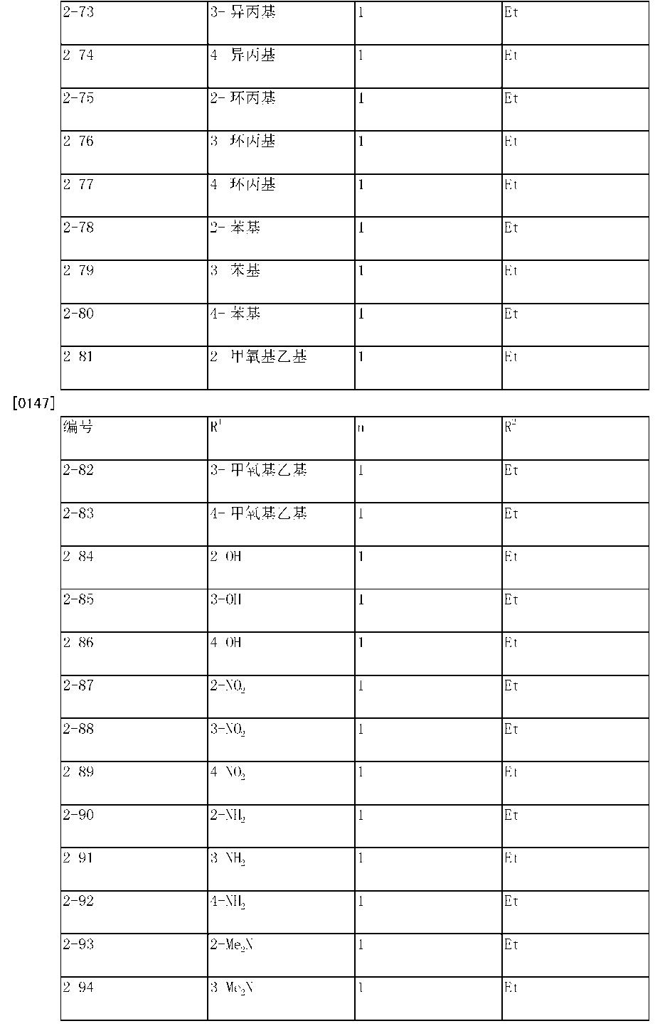 Figure CN102933083BD00261