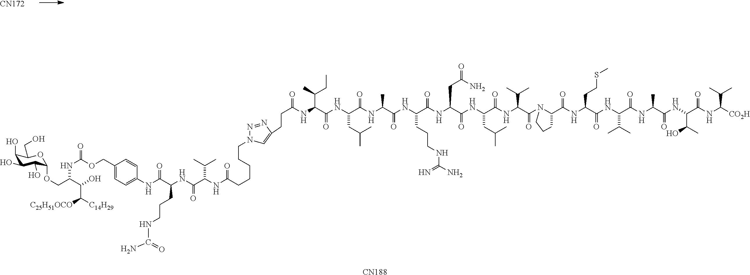 Figure US09764037-20170919-C00128