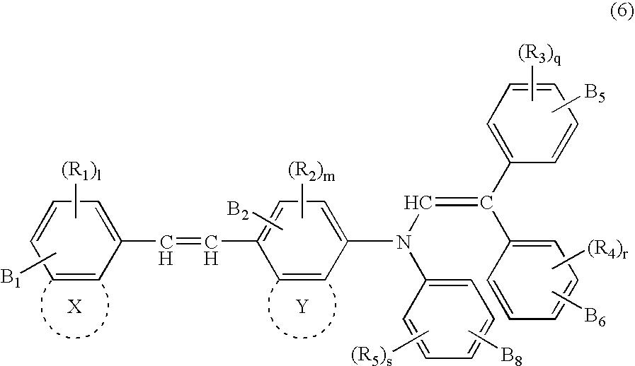 Figure US07507509-20090324-C00034