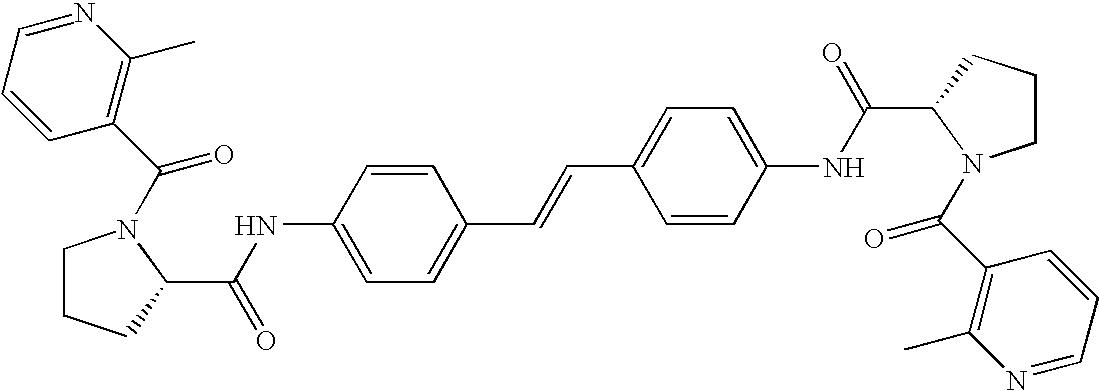 Figure US08143288-20120327-C00118