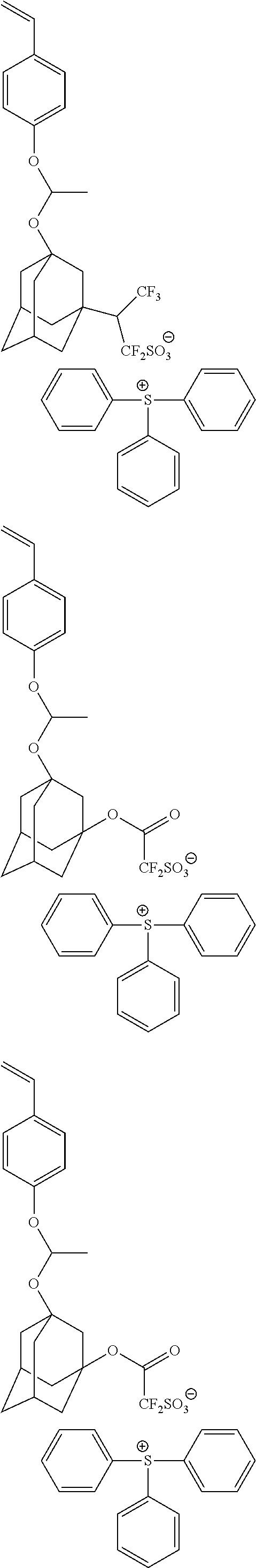 Figure US20110269074A1-20111103-C00008