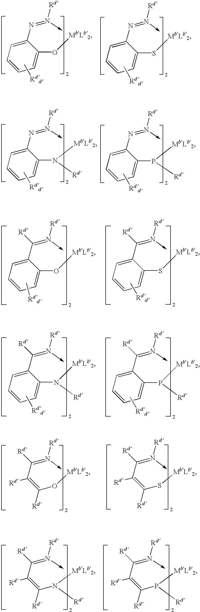 Figure US07858707-20101228-C00014