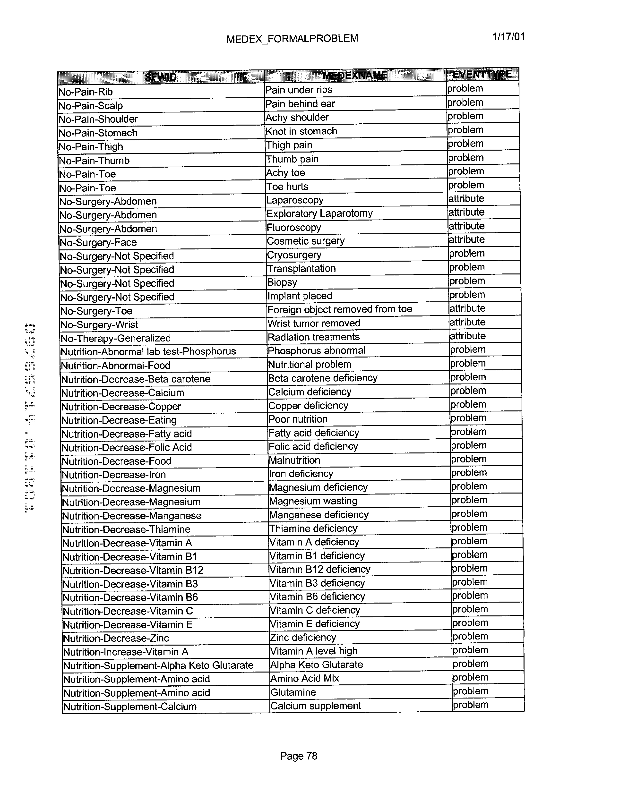 Figure US20030061072A1-20030327-P00807