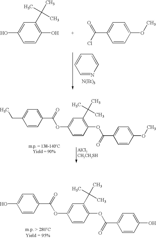 Figure US20030036609A1-20030220-C00007
