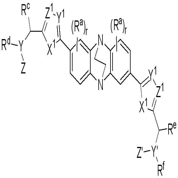 Figure pct00410
