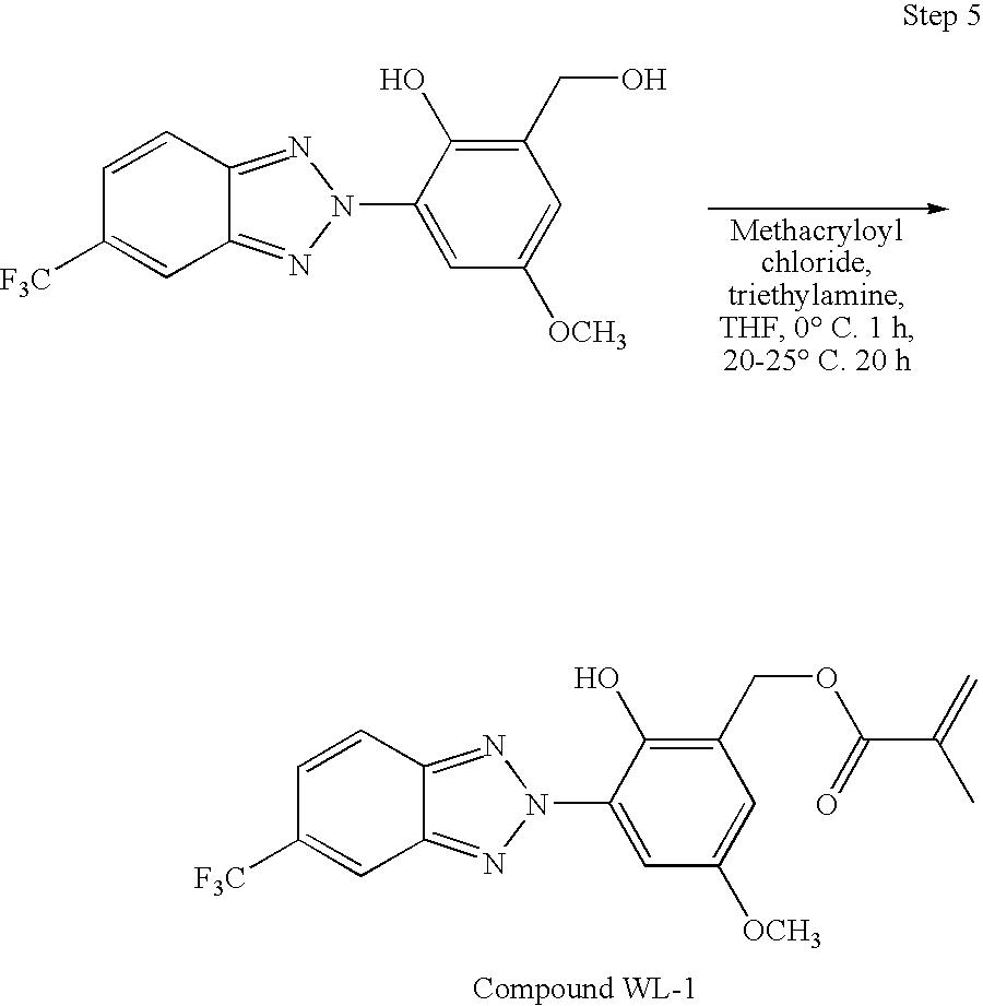 Figure US20100113641A1-20100506-C00005