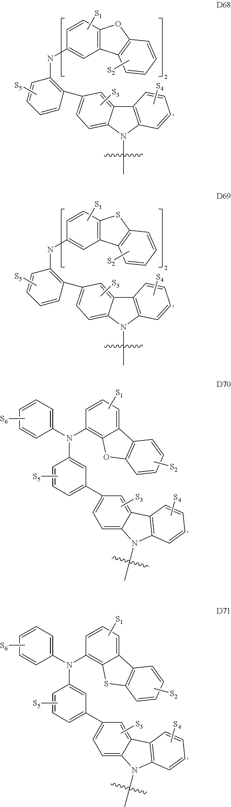 Figure US09324949-20160426-C00068