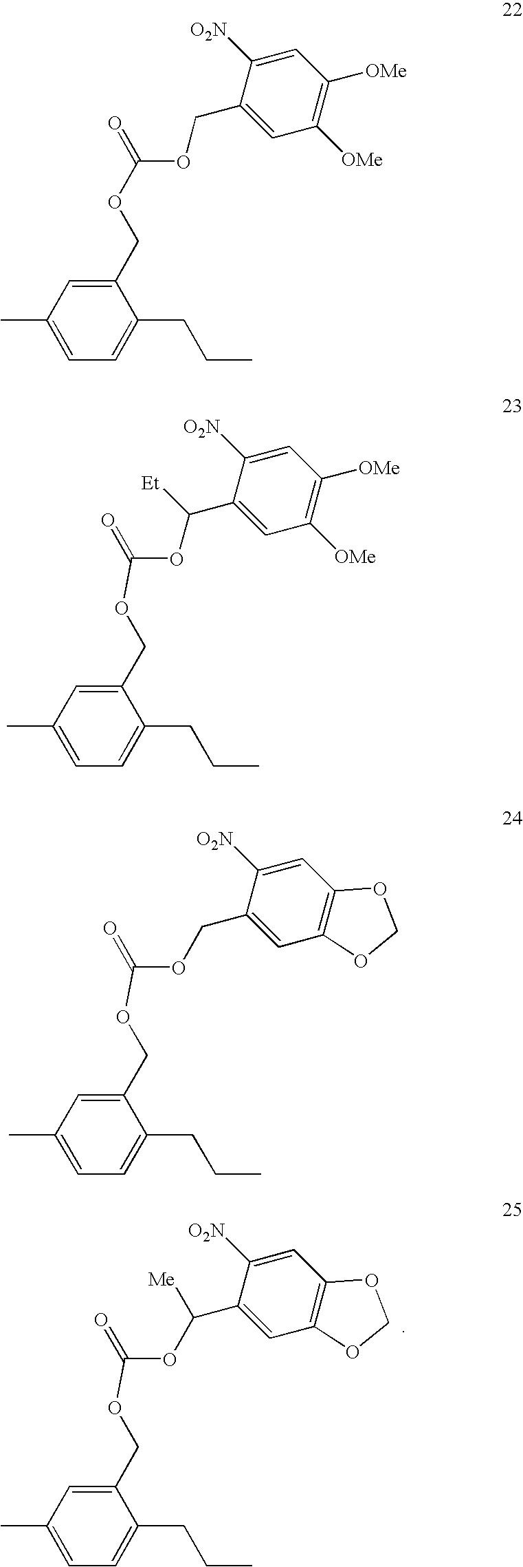 Figure US06977138-20051220-C00008