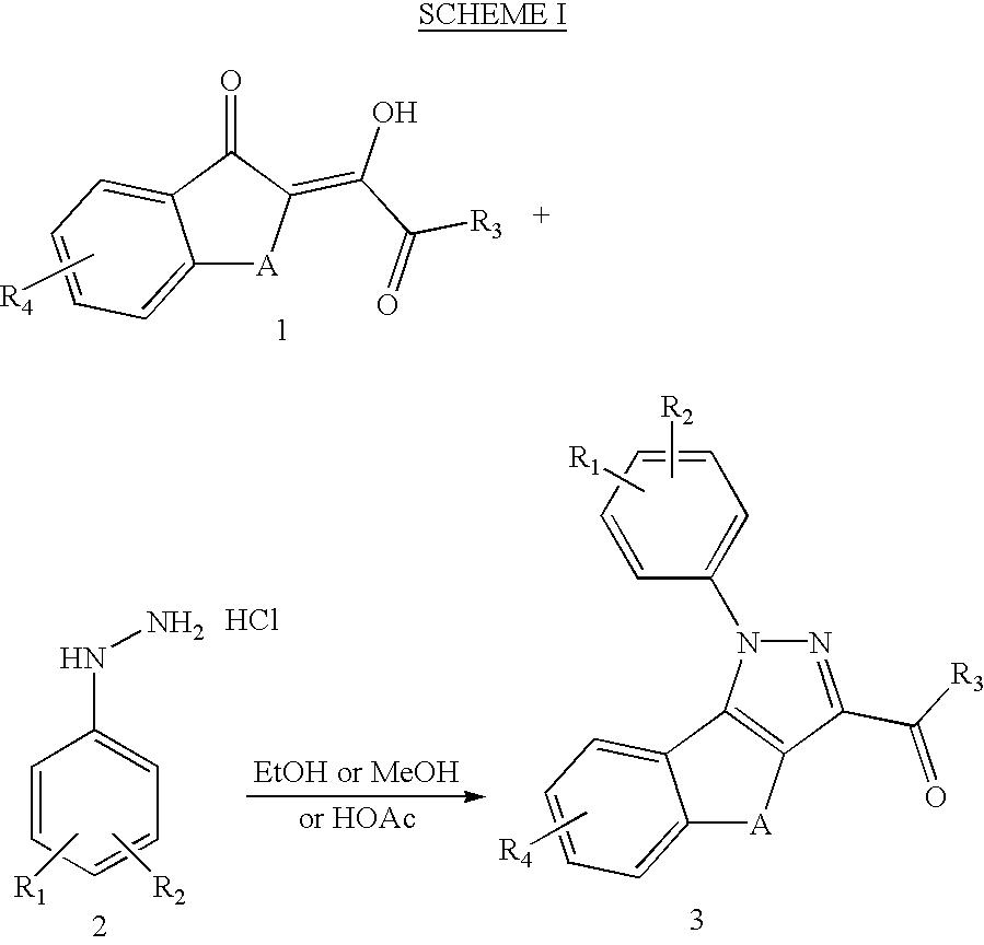 Figure US20030125361A1-20030703-C00003