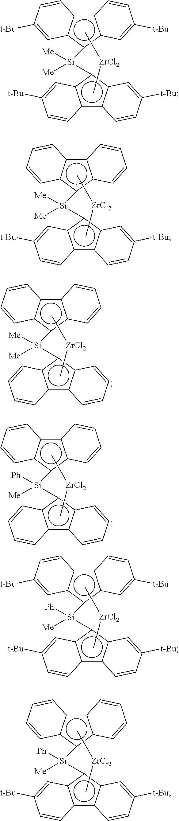 Figure US08609793-20131217-C00026