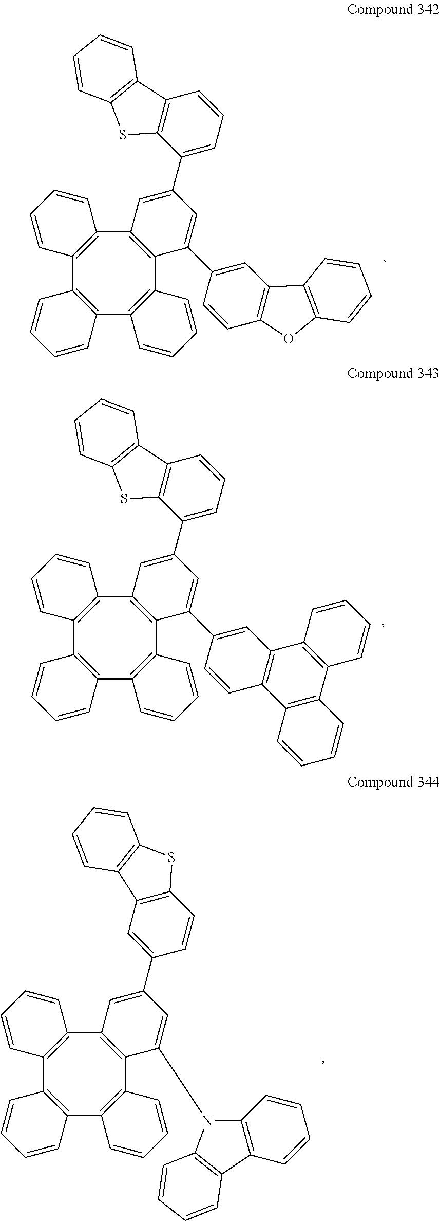Figure US10256411-20190409-C00095