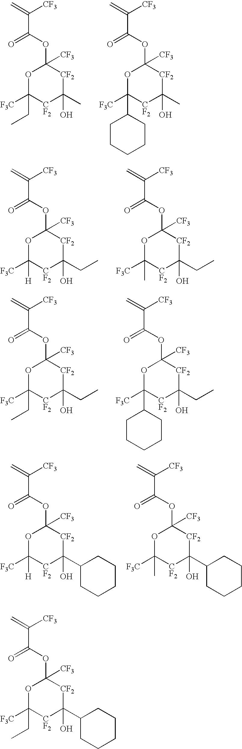 Figure US20060094817A1-20060504-C00022