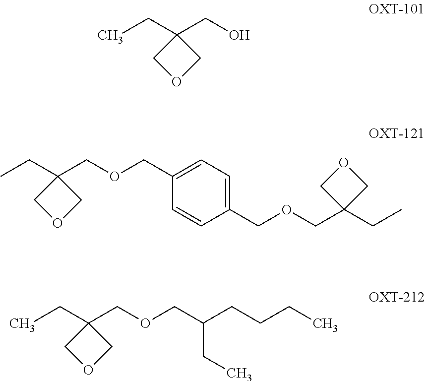 Figure US08030401-20111004-C00008