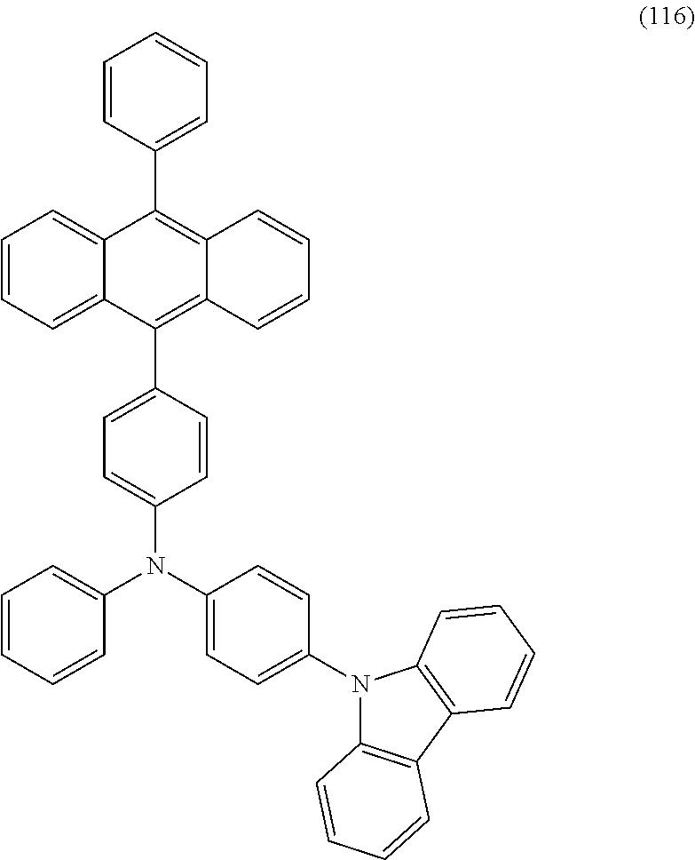 Figure US08704212-20140422-C00092