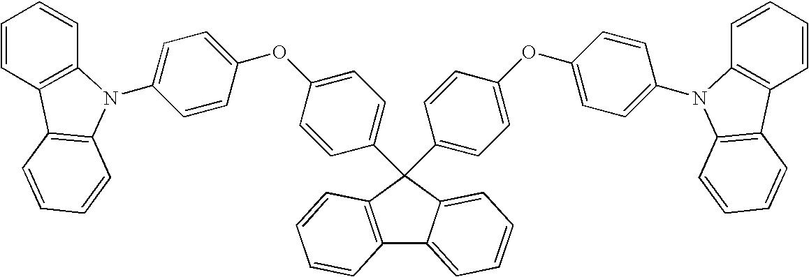 Figure US20100148663A1-20100617-C00058