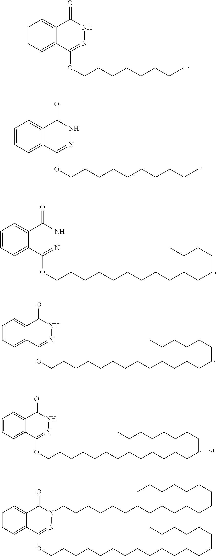 Figure US08871764-20141028-C00011