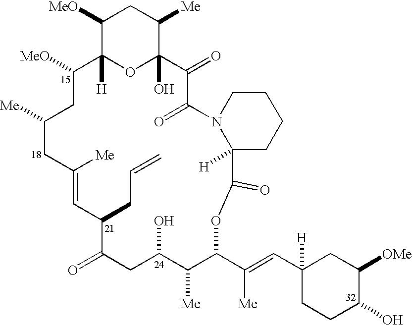 Figure US06372712-20020416-C00001