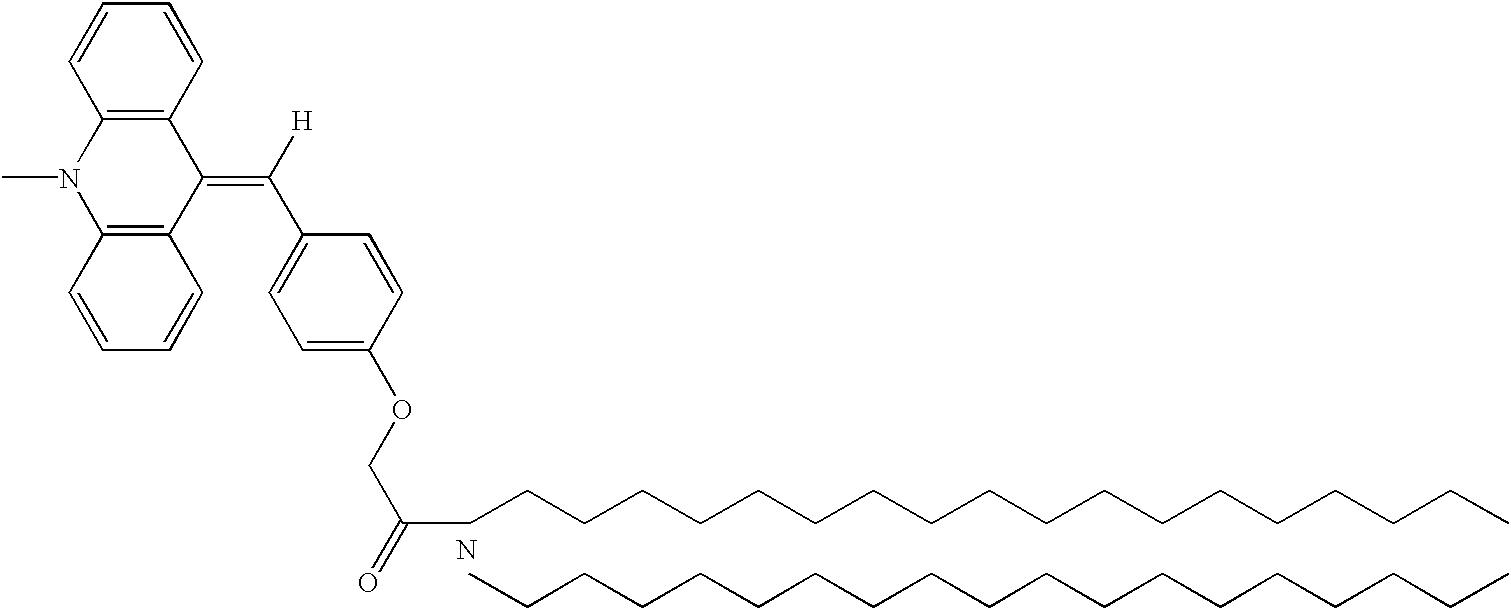 Figure US06406913-20020618-C00013