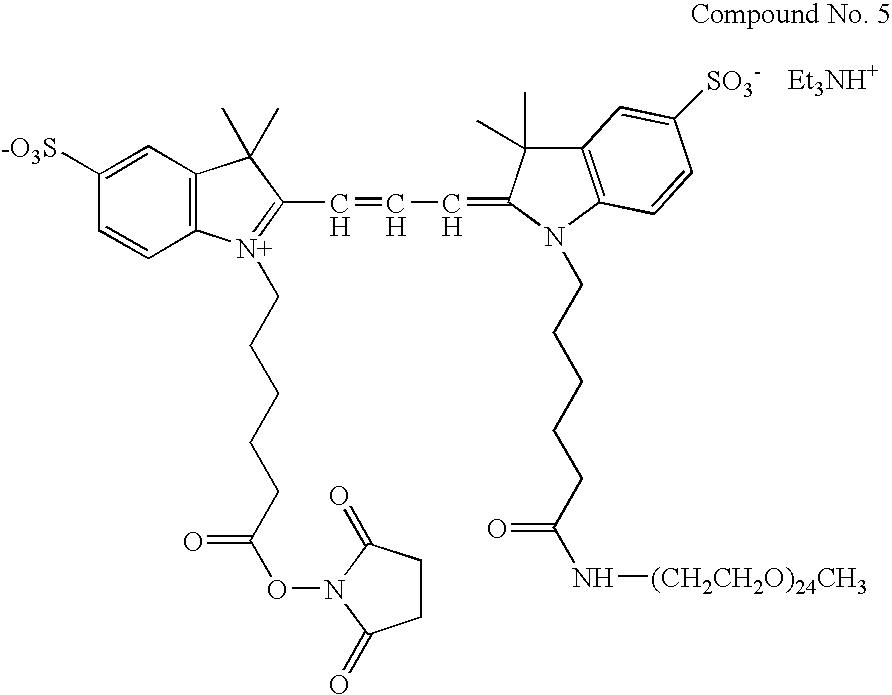 Figure US20090305410A1-20091210-C00130
