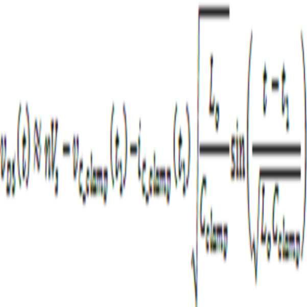 Figure 112016105029154-pat00003