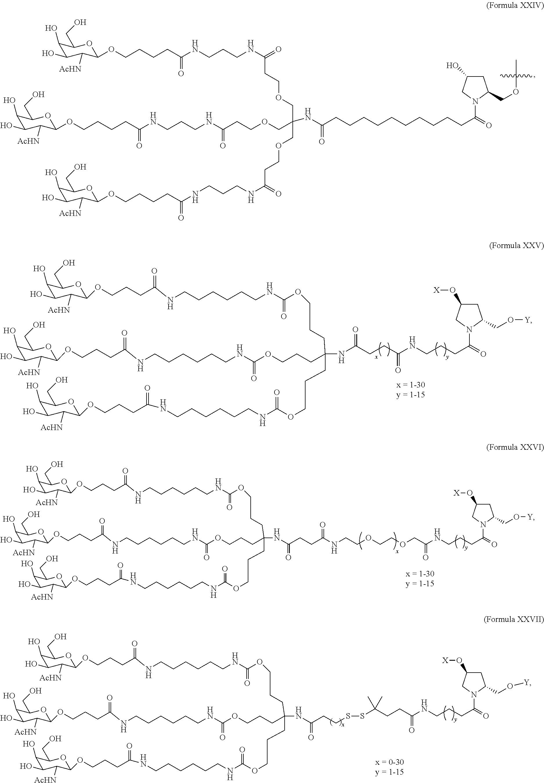 Figure US20180135057A1-20180517-C00008