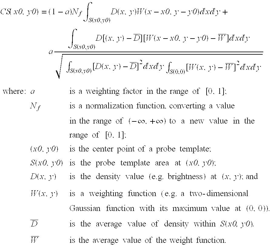 Figure US06345115-20020205-M00002