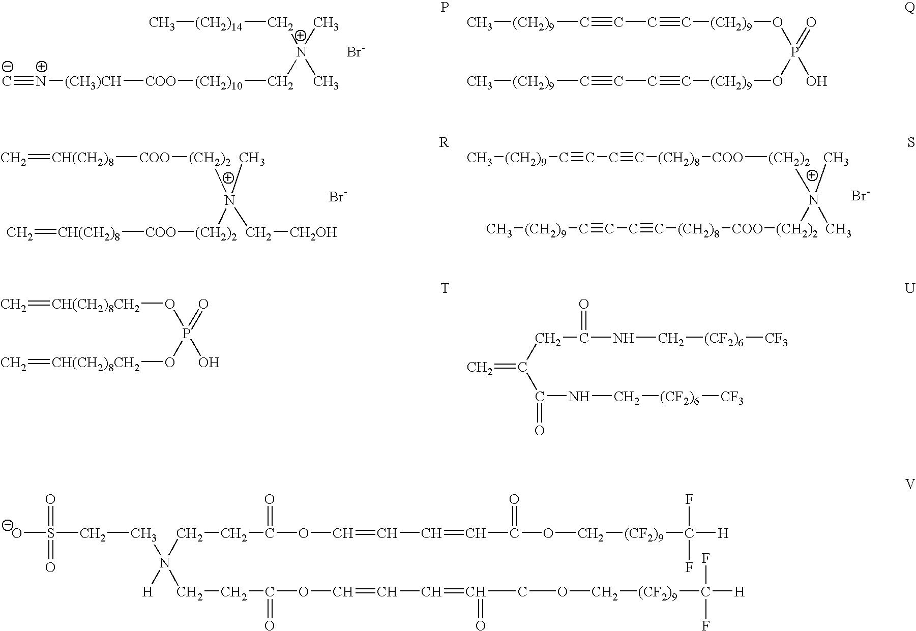 Figure US06743779-20040601-C00002