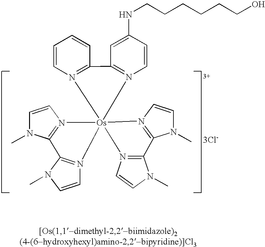 Figure US20040040840A1-20040304-C00019