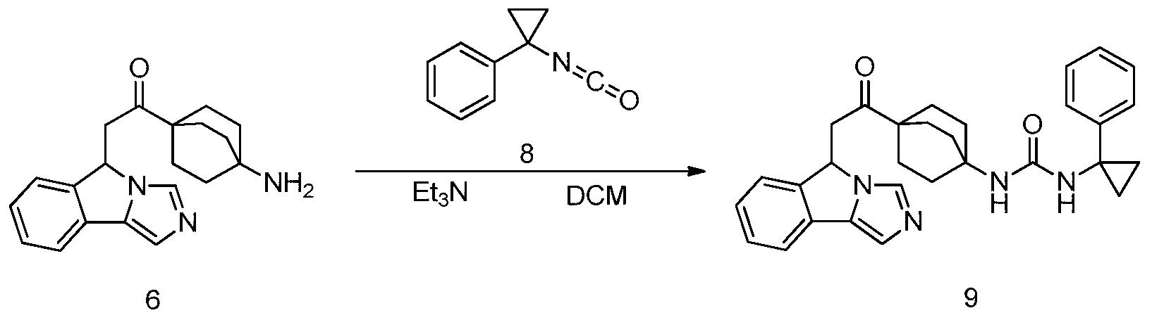 Figure PCTCN2017084604-appb-000177