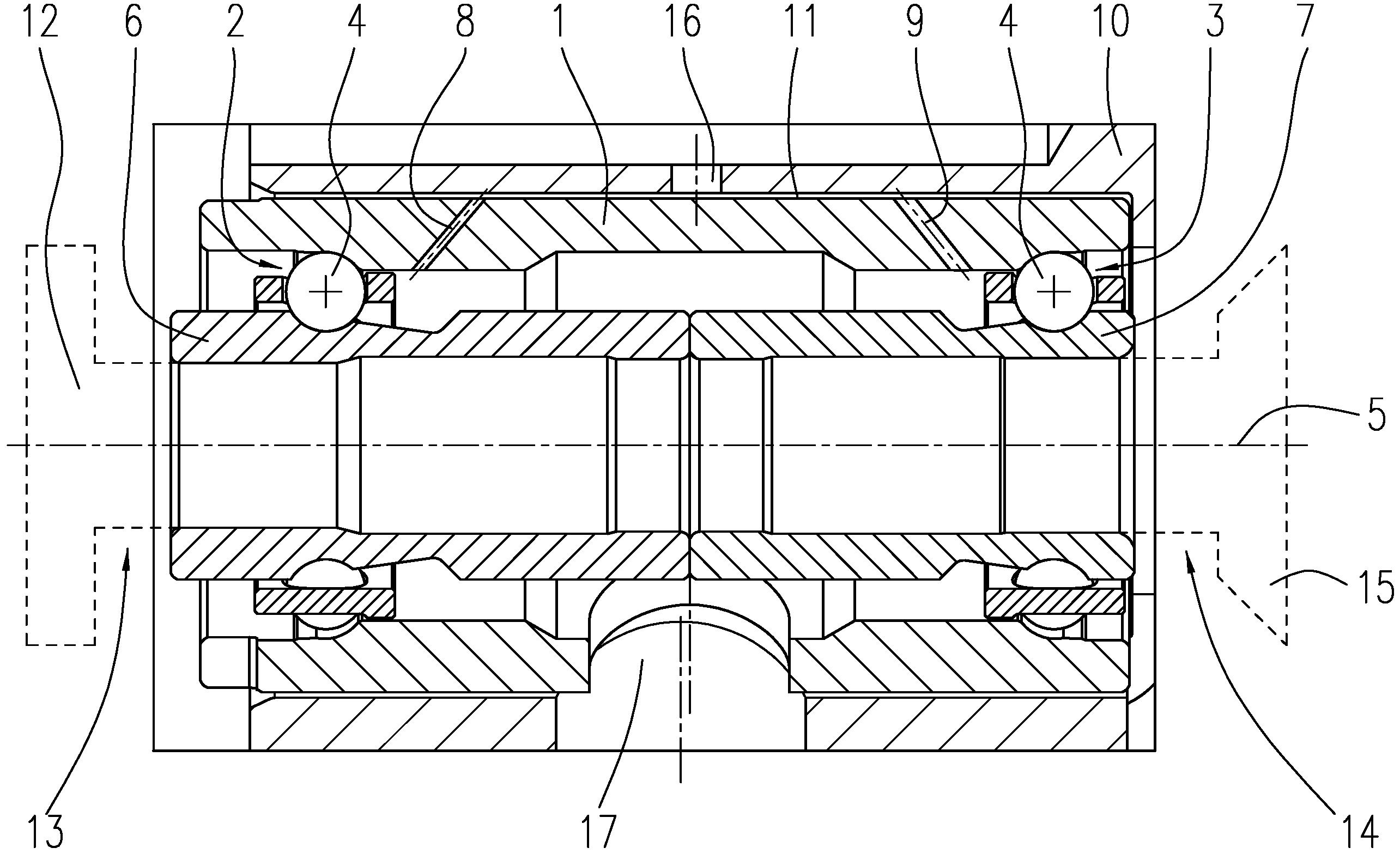 Figure DE102018210287A1_0000