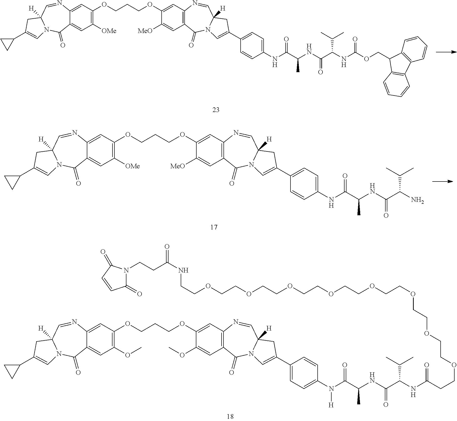 Figure US20150273078A1-20151001-C00111