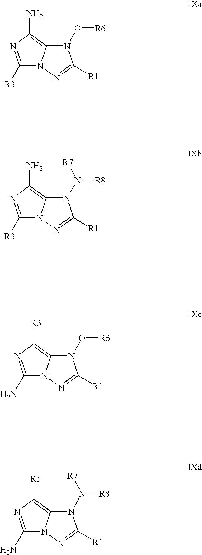 Figure US07288123-20071030-C00023