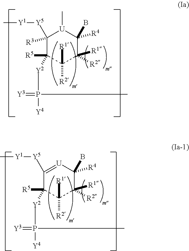 Figure US20150064235A1-20150305-C00001