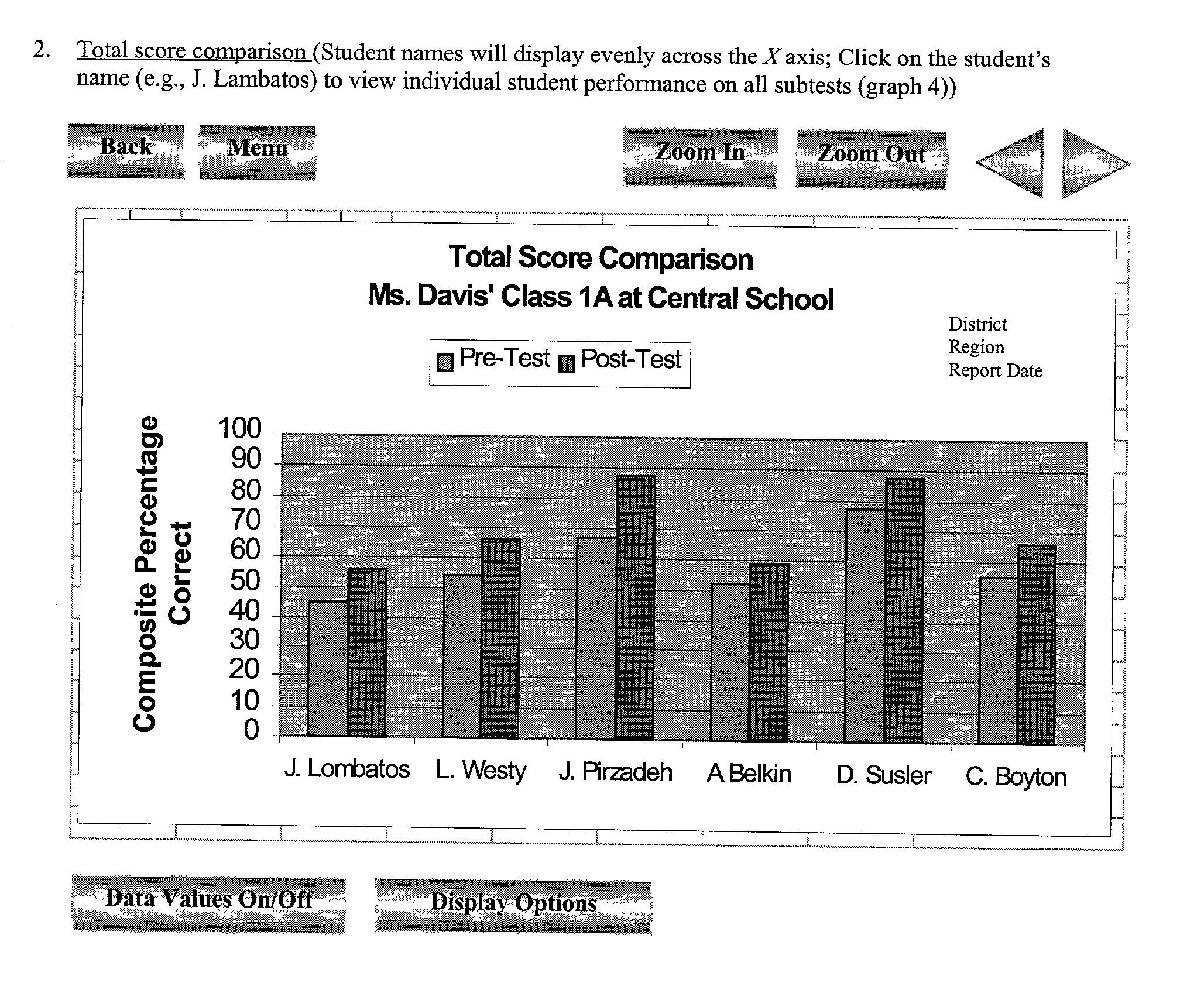 Figure US20020164563A1-20021107-P00005
