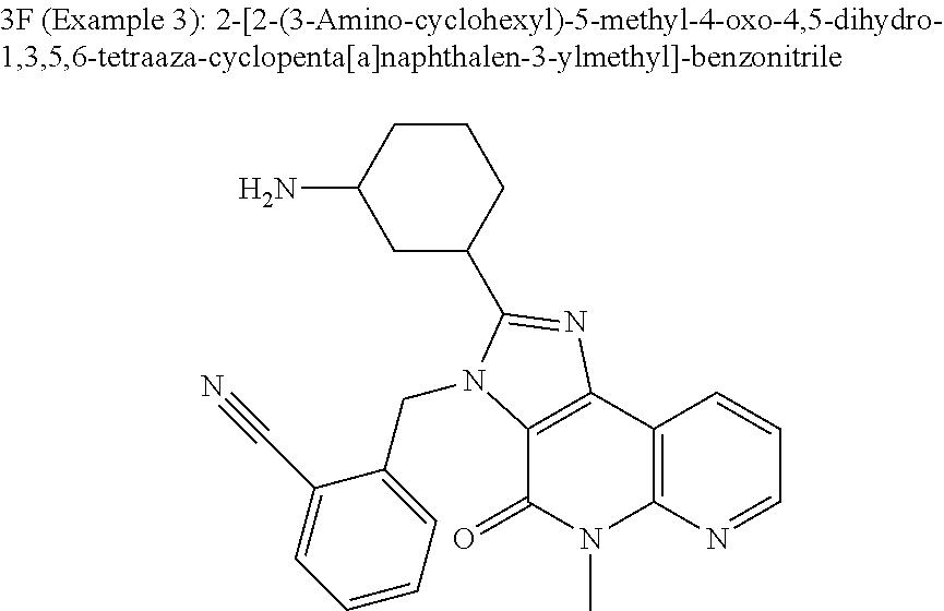 Figure US07678909-20100316-C00051