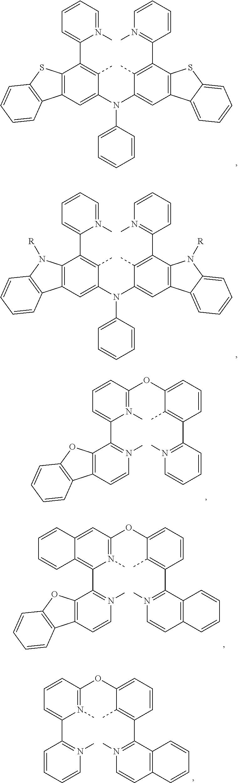 Figure US10056565-20180821-C00034