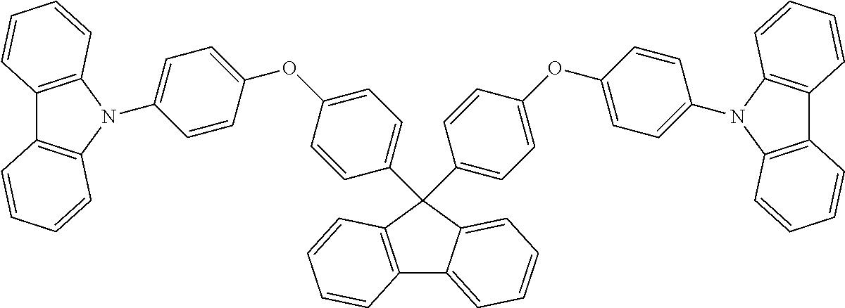 Figure US20110204333A1-20110825-C00094