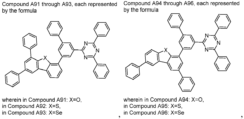 Figure imgb0450