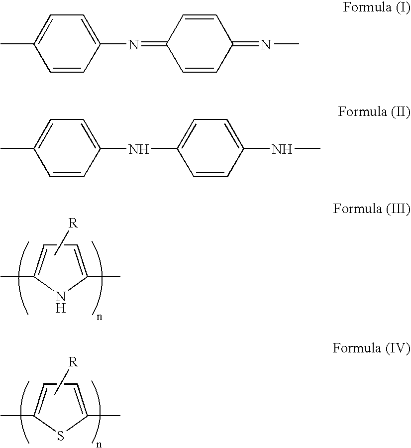 Figure US20090117327A1-20090507-C00001