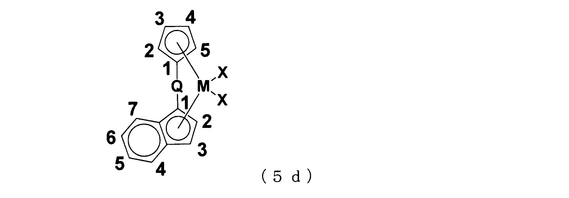 Figure JPOXMLDOC01-appb-C000081