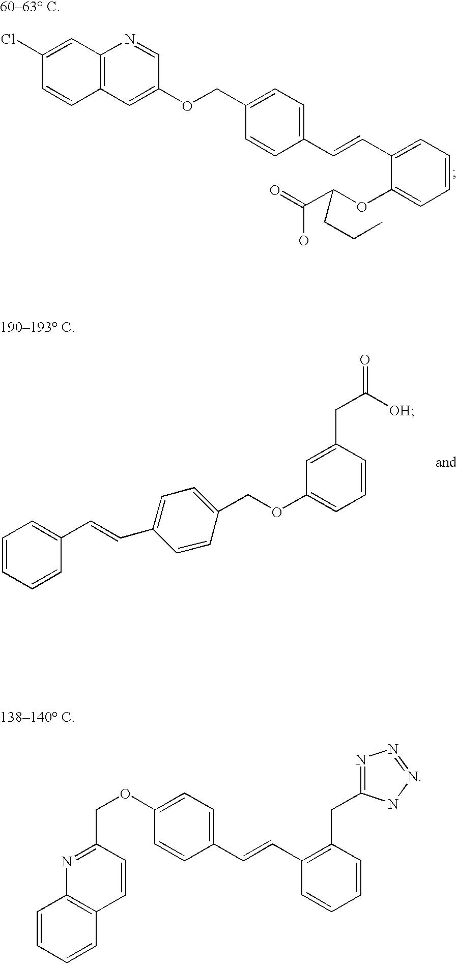 Figure US20030220373A1-20031127-C00070