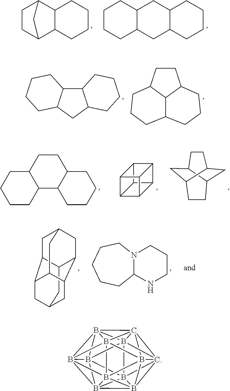 Figure US20180076393A1-20180315-C00016