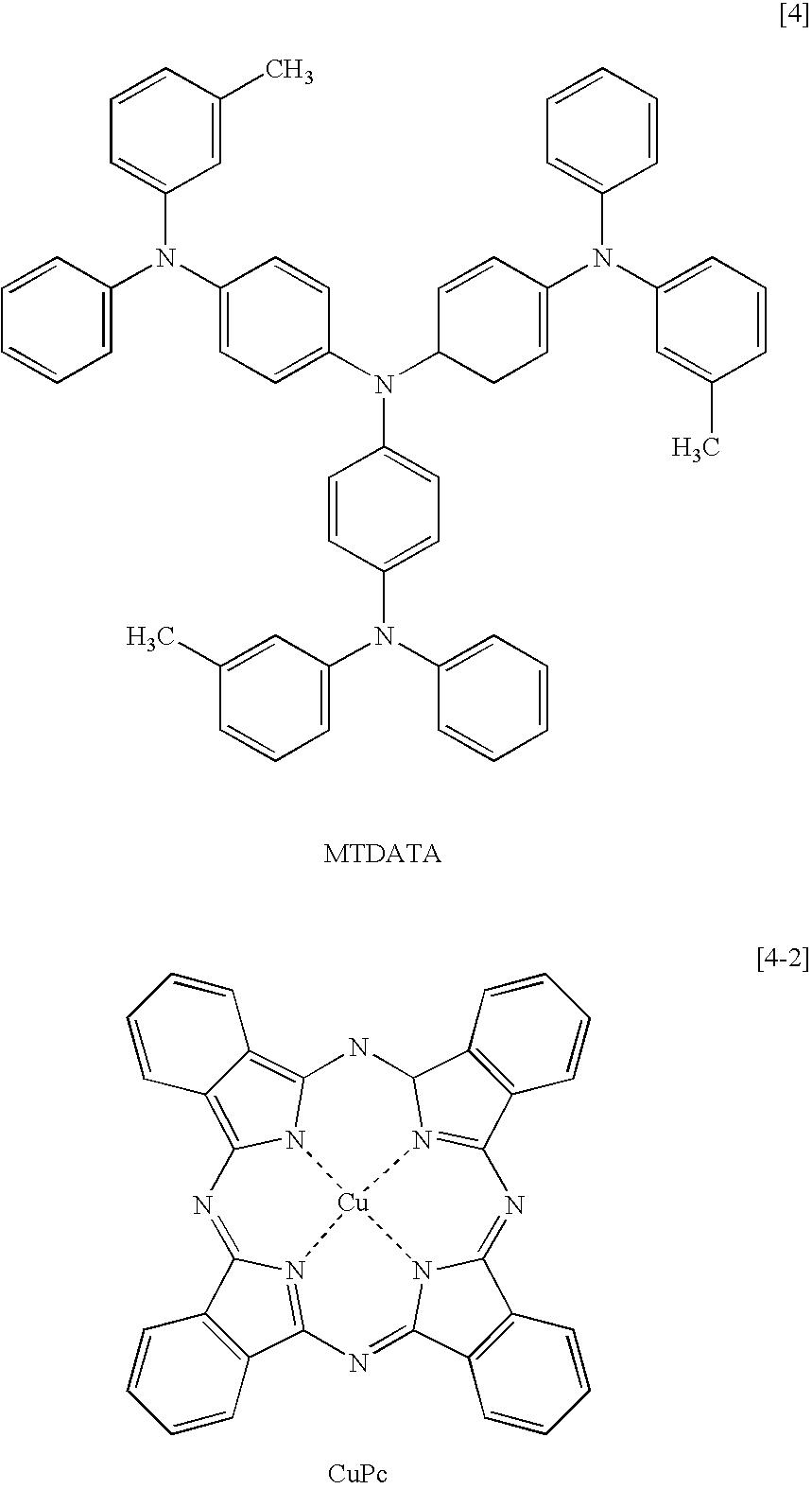 Figure US20050100760A1-20050512-C00001