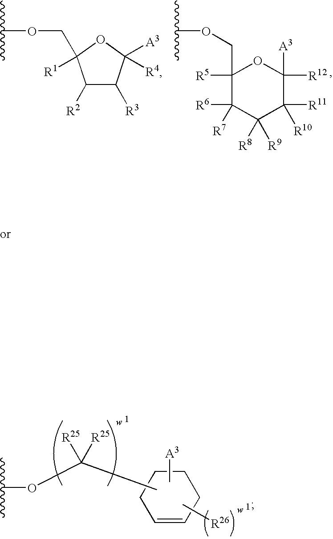 Figure US07772387-20100810-C00029
