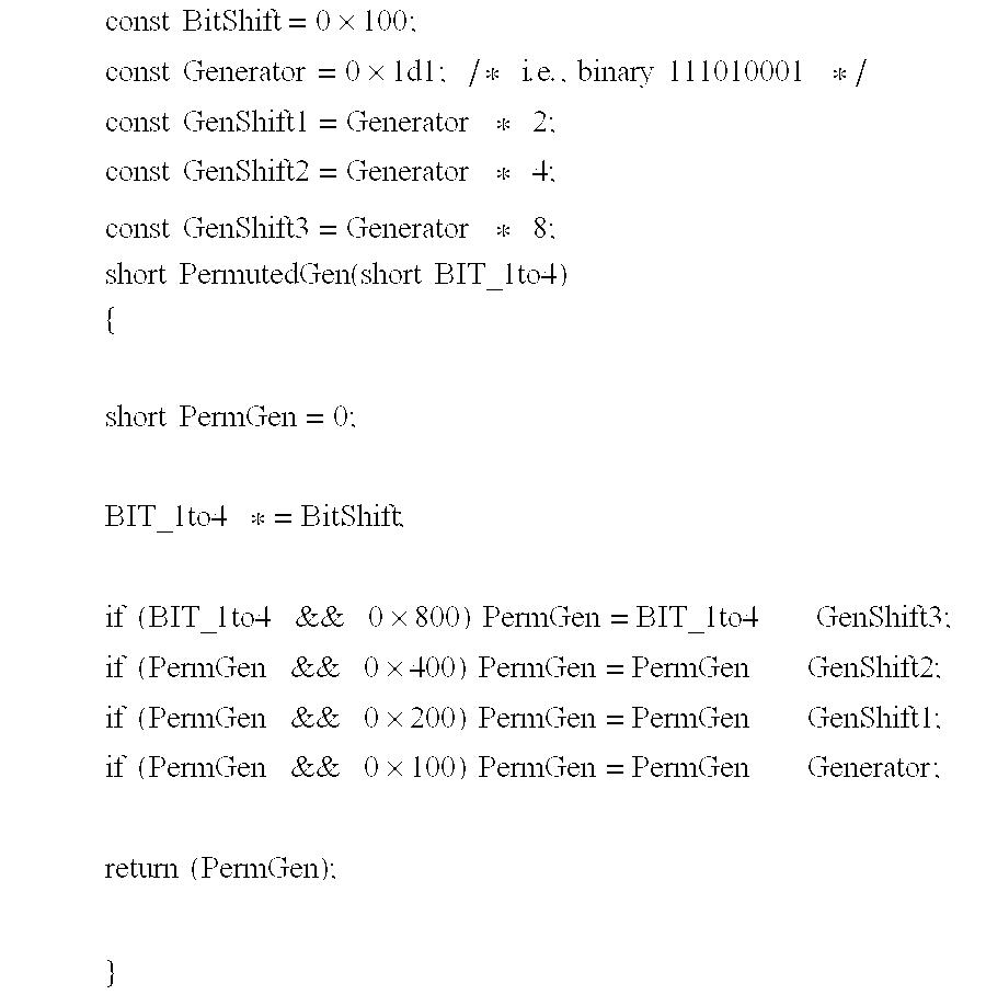 Figure US06640327-20031028-M00003