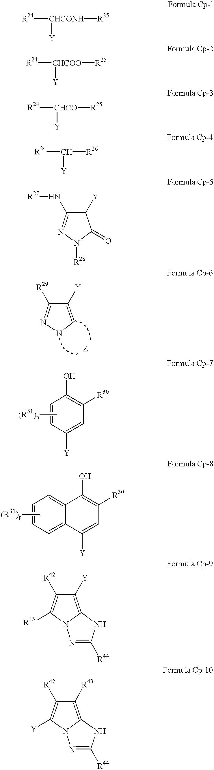 Figure US06200738-20010313-C00012