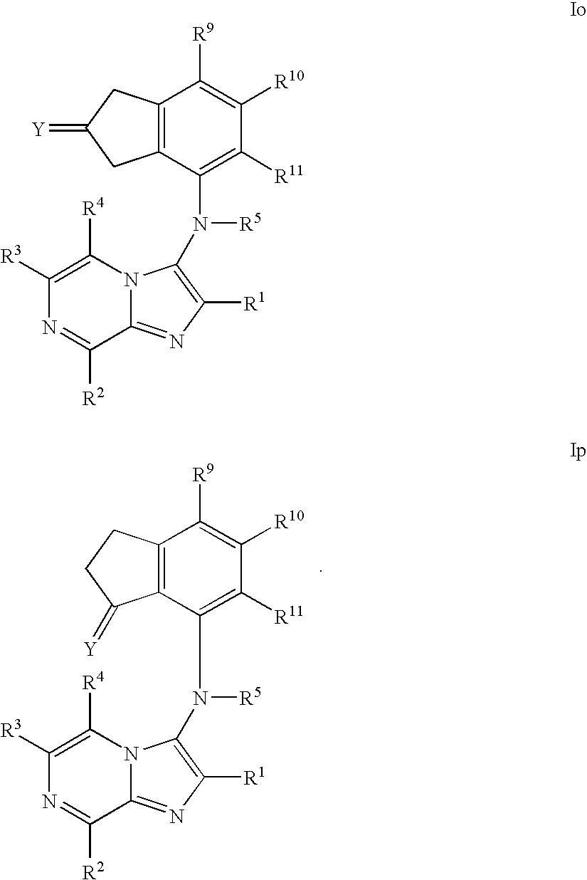 Figure US07566716-20090728-C00010