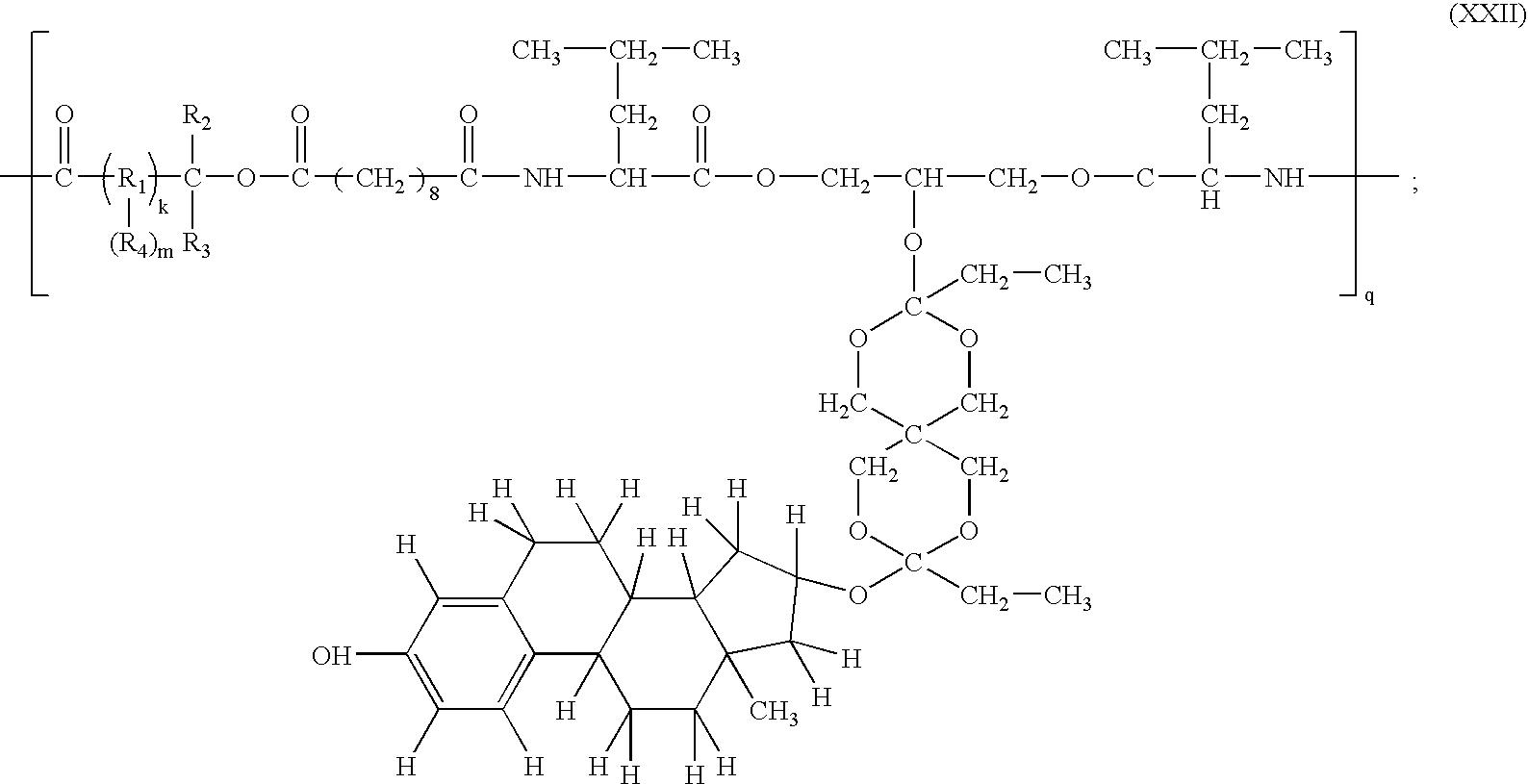 Figure US20060160985A1-20060720-C00022